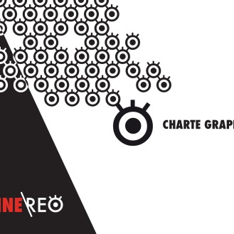 charte-1